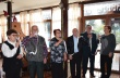 В Първомайци и Върбица празнуваха Деня на християнското семейство