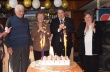 Пенсионерският клуб в Първомайци стана на 40 години