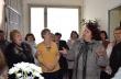 """Най-младият горнооряховски пенсионерски клуб """"Раховец"""" стана на пет години"""
