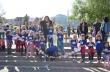 Над 160 деца от детските градини твориха и се забавляваха във Великденска работилница
