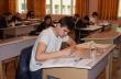 """90 ученици от 42 професионални гимназии се състезават за """"Най-добър техник в машиностроенето"""""""