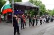 Празникът на горнооряховския суджук започна с много музика и димящи скари