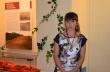 """Експозицията """"Тракийската принцеса войн"""" на Русенския музей гостува в Горна Оряховица"""