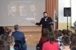 """Урок по родолюбие с филм за Левски и Ботев проведоха учениците от СУ """"Георги Измирлиев"""""""