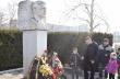 Жителите на Община Горна Оряховица ще отбележат 145-та годишнина от обесването на Васил Левски