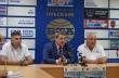 """45 състезатели са заявили участие за VІ-то издание на Планинско рали """"Раховец - Лясковец"""""""