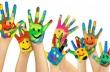 Безплатни летни дейности предлага и тази година Центърът за подкрепа за личностно развитие
