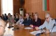 Два горнооряховски обекта, пострадали от буря ще финансира Междуведомствената комисия
