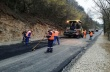 На 30 май затварят за ремонт пътя Горна Оряховица - Арбанаси
