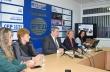 Приключи един от най-мащабните проекти на Общината - обновяване на градската среда в Горна Оряховица