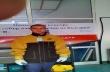 """Емилиян Севов от ПТГ """"В. Левски"""" със златен медал от национално ученическо състезание за заварчици"""