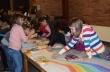 Близо 70 горнооряховски деца ще се включат днес в традиционната екоинициатива за най-дълга рисунка