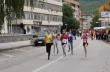 Поетапно се затварят улици в Горна Оряховица тази вечер заради 51-та лекоатлетическа щафета
