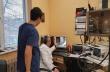 """Над 1000 ендоскопски процедури са извършени през годината в МБАЛ """"Св. Иван Рилски"""""""