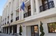 На 31 декември данъчна служба и касата в Информационния център няма да работят с граждани