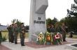 В Горна Оряховица ще бъде отбелязана 110-та годишнина от обявяване на Независимостта на България