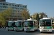 Автобусът по линия №44 в Горна Оряховица ще се движи безплатно на Архангелова задушница