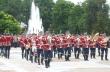 Набират оркестранти за Гвардейския оркестър и оркестрите на Сухопътни войски и Военновъздушните сили