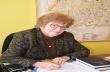 Раздвижва се строителството в Община Горна Оряховица