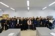 """Ученици от ПГЕЕ """"М. В. Ломоносов"""" ще се обучават във Великобритания и Испания"""