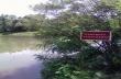Забранено е къпането и плуването в необезопасени и неохраняеми водоеми в Общината