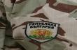 Информация за предстоящо учение на военно формирование 22790 – Горна Оряховица