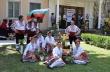 """За дванадесети път Янтра посреща гости за Общинския фолклорен празник """"От извора"""""""