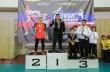 """11 медала и купа за първо място за ТК """"Инвикта"""" от международния турнир """"1st Turbo Trophy"""""""