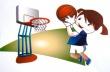 58 отбора в 8 вида спорт се състезаваха в общинския кръг на Ученически игри - 2018 г.