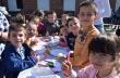 Великденска работилница отваря врати на Велики четвъртък в Горна Оряховица