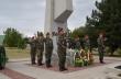 Горна Оряховица ще чества Деня на Съединението