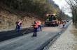 От днес се затваря за ремонт пътят Горна Оряховица – Арбанаси