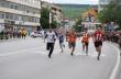 21 отбора с млади лекоатлети се включиха в 51-та щафетна обиколка на Горна Оряховица