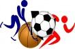 Разпределиха парите за 2018 г. на спортните клубове в Община Горна Оряховица