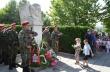 Горнооряховчани отбелязаха 181 години от рождението на Васил Левски