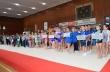 Над 350 млади акробати мерят сили в Държавния индивидуален шампионат в Горна Оряховица