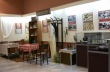 """Изложба """"Алкохол & Амбалаж"""" гостува в Археологически музей """"Велики Преслав"""