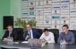 Детелин Далаклиев разказа за трудния път към успеха на младите спортисти от Горна Оряховица