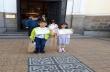 """Деца от горнооряховската ДГ """"Здравец"""" обраха наградите на Националния синодален конкурс"""