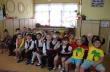 """Празник за толерантността и добротата направиха децата от горнооряховската ДГ """"Божур"""""""