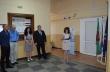 """Започна обновяването на сградата на Дирекция """"Социално подпомагане"""" в Горна Оряховица"""