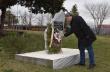 Горнооряховчани се преклониха пред паметта на Елена Грънчарова – Спасителката на града