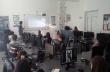 """В СУ """"Вичо Грънчаров"""" дискутираха кариерното развитие в областта на природните науки"""