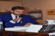 """Новата си книга """"Повече от любов"""" представи пред горнооряховчани Радослав Гизгинджиев"""