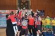 """Горнооряховският ХК """"Локомотив"""" спечели Купа """"България"""" за младежи до 19 години"""