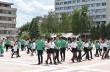 Горна Оряховица танцува заедно с още 48 европейски града за подобряване рекорд на Гинес