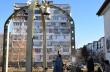 """С 4 нови камбани храм """"Св. Трисветители"""" в Горна Оряховица посреща Рождество Христово"""