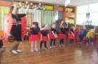 С детски празник започна Маратонът на четенето в Горна Оряховица