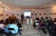 Млади хора от цялата страна се събраха в Горна Оряховица за ХІ Национална младежка среща