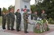 Горна Оряховица отбеляза 110 години от обвяване на Независимостта на България